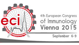 4th European Congress of Immunology