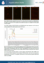 Application Note: High-Resolution PEPperMAP® Epitope Mapping of Autoimmune Sera (Zip, 4.6 Mb)