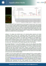 Application Note: IgG and IgA Antibody Profiling with the PEPperCHIP® Infectious Disease Epitope Microarray (Zip, 8.6 Mb)