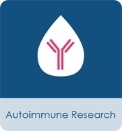 Autoimmune Research Solutions
