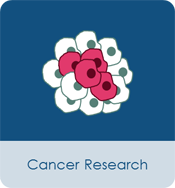 Cancer Research Solutions