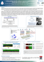 Poster: Profiling epitope-specific antibody responses against malaria utilizing high-density peptide arrays (1.7Mb)